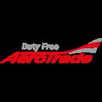 Aerotrade
