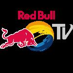 rebbull_tv
